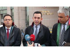 Polis avukatları: Tahşiye iddianamesini bizzat devlet çürüttü