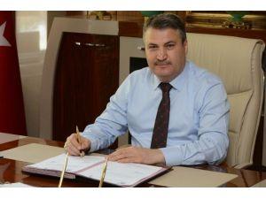 Başkan Çerçi'den Gazeteciler Günü'nde Önemli Vurgu