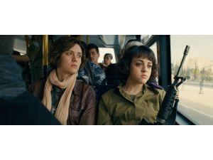 'İnşallah' Filmi Beğeni Kazandı