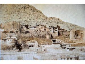 Tarihçi Yazar Abdurrahman Kütük:
