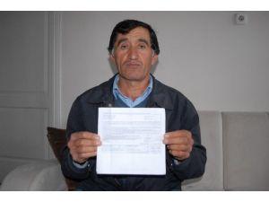Köyden Çıkmayan Çobana Hgs Cezası