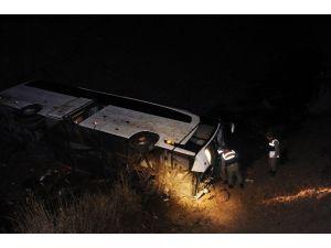 Kayıp Şoför Hastanede Yakalandı
