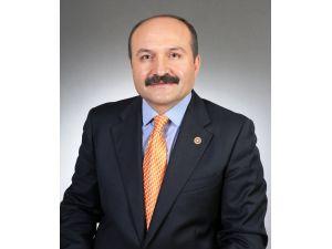 MHP'li Usta: AKP'li vekiller sigorta primini Hazine'nin karşılamasını reddetti