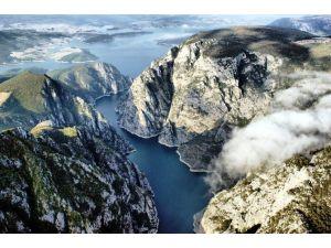 Samsun İçin 2016 Turizm Alt Yapı Yatırımları Yılı Olacak