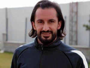 Medicana Sivasspor Hasan Kabze'yi Kadrosuna Kattı
