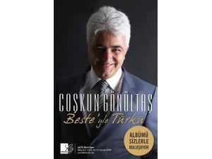"""2016'nın """"Beste'yle Türkü'sü"""""""