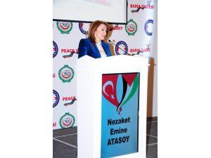 Türkiye Sanayici İş Kadınları Ve İş Adamları Konfederasyonu, Başkanlık Sistemini İş Dünyasına Anlatacak