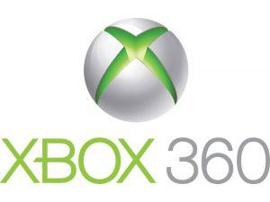 Xbox tutkunları Netflix'e erişebilecek
