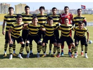 İzmir Süper Amatör Ligi