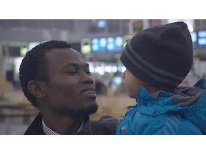 Danimarka 1,5 saat fazla çalışan yabancı öğrenciyi sınır dışı etti