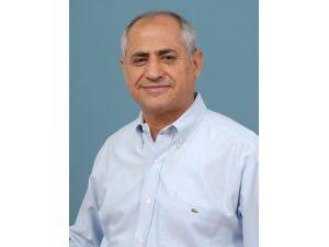 CHP'li Çam: Basın özgür değilse hepimiz tutsağız