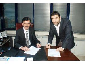 İzmit Belediyesi Asansör Protokolü İmzaladı