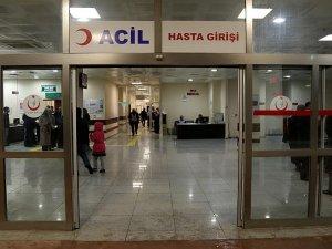 İstanbul'da H1N1 şüphesiyle tedavi gören 2 kişi öldü