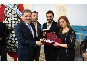 Malatya Büyükşehir Belediyesi, 3 Bin 273 Çiftin Nikahını Kıydı