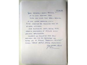 Dündar ve Gül'den meslektaşlarına mektup: Gazetecilik asıl şimdi başladı