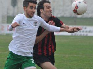 Spor Toto 3. Lig 1. Grup