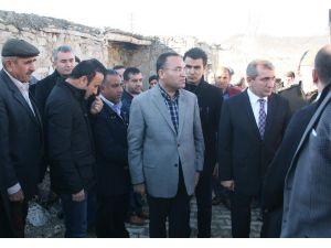 Bekir Bozdağ'dan cuma genelgesi açıklaması