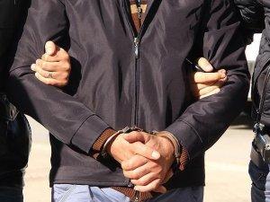 Muş'ta terör operasyonunda 9 kişi gözaltına alındı