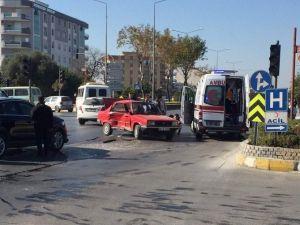 Aydın'ın Aralık Bilançosu: 3 Ölü, 378 Yaralı