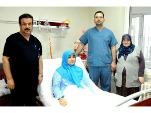 Sırt Ağrısı Şikayetiyle Bir Günde 4 Hastane Dolaştı