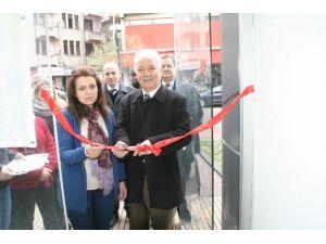 Devrek Hamidiye Anadolu Lisesi'nden Kermes