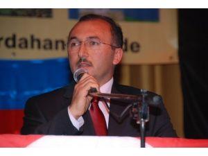 Başkan Köksoy, Gazeteciler Günü Dolayısıyla Kutlama Mesajı Yayınladı
