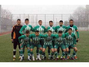 Genç Futbolcunun Kahreden Ölümü