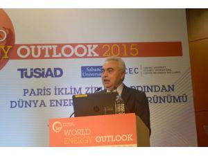Uluslararası Enerji Ajansı: Petrol fiyatlarında gerileme devam edecek
