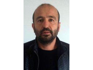Kemer'de Hırsızlık Yapan 5 Kişi Alanya'da Yakalandı