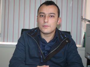 """""""Nevşehir'deki peribacalarının depremden etkilenme riski az"""""""