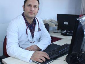 Opr. Dr. Cici: Çocuklarda görülen inmemiş testis, ameliyatla tedavi edilebiliyor