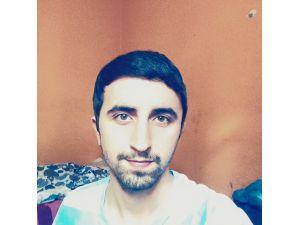 Tarsus'ta 22 yaşındaki gencin cesedi inşaatta bulundu