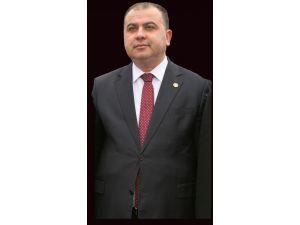 Baro Başkanı Çıtırık: Huzur ve barış için faili meçhuller aydınlatılmalı