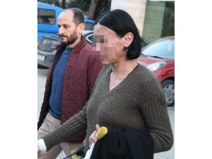 Müşterisini Vuran Travesti Tutuklandı