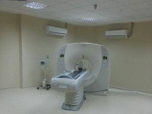 Dr Kurca: İlçe hastanelerimizden Yozgat'a sevkler azalacak