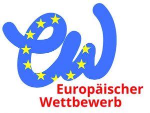 63. Avrupa Yarışması'nın teması barış