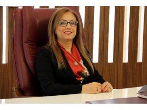 """Nevşehir İl Emniyet Genel Müdürlüğü Bünyesinde """"Aile İçi Ve Kadına Karşı Şiddetle Mücadele Büro Amirliği"""" Faaliyete Geçti"""