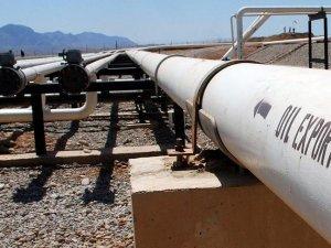 Petrol fiyatları 30 dolar sınırına geriledi