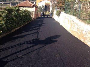 Körfez Belediyesi Projelerini Hayata Geçiriyor
