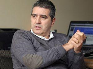 """Trabzonspor'un """"Bonservis"""" Pazarlığı"""