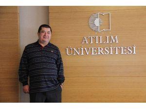 Türkiye'den 239 Üniversite Dünyaca Ünlü Sıralamalara Girdi