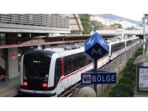 İzmir'deki metro kazasında deponun mühürlü olduğu ortaya çıktı