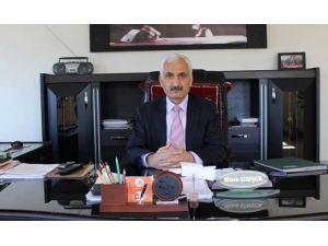 Aile Ve Sosyal Politikalar Müdürlüğü Milyonlarca Lira Dağıttı