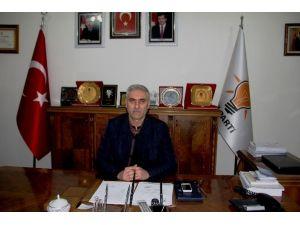 Bayırbucak Türkmenleri İçin Yardım Kampanyası