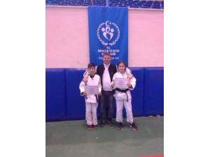Yalovalı Judoculardan Çanakkale Destanı