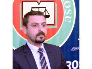 Diyarbakır Barosu 'kimsesizlerin cenazesi' düzenlemesini Danıştay'a taşıdı