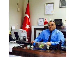 AK Parti Tekirdağ İl Başkanlığı, Bayırbucak Türkmenleri'ne Destek Olmak İçin Harekete Geçiyor