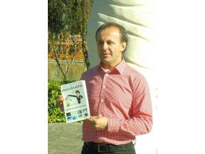 Norveç Vatandaşı Türk, Norveç'te Uğradığı Irkçı Saldırılar Kitabında Anlattı