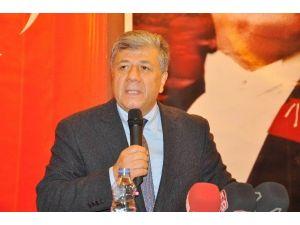 Balbay'dan İstanbul Ve Ankara Kararı Yorumu