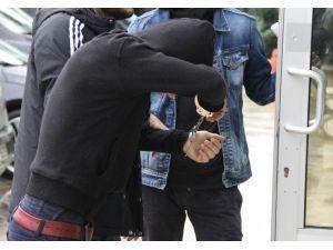 Bonzaiden Tutuklanan Kardeşler Beraat Etti